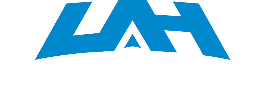 visit The University of Alabama in Huntsville site