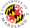 visit University of Maryland site